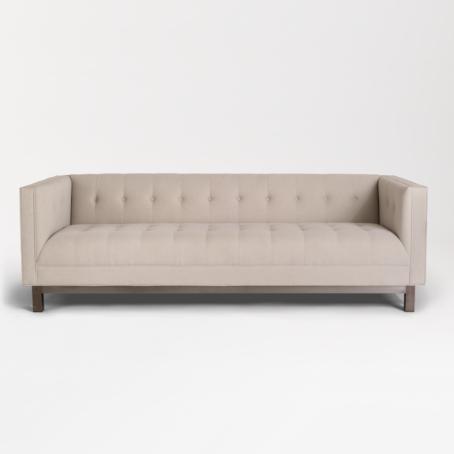 The Village Shoppe Furniture Interior Design Blog Design