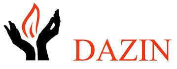 Dazin