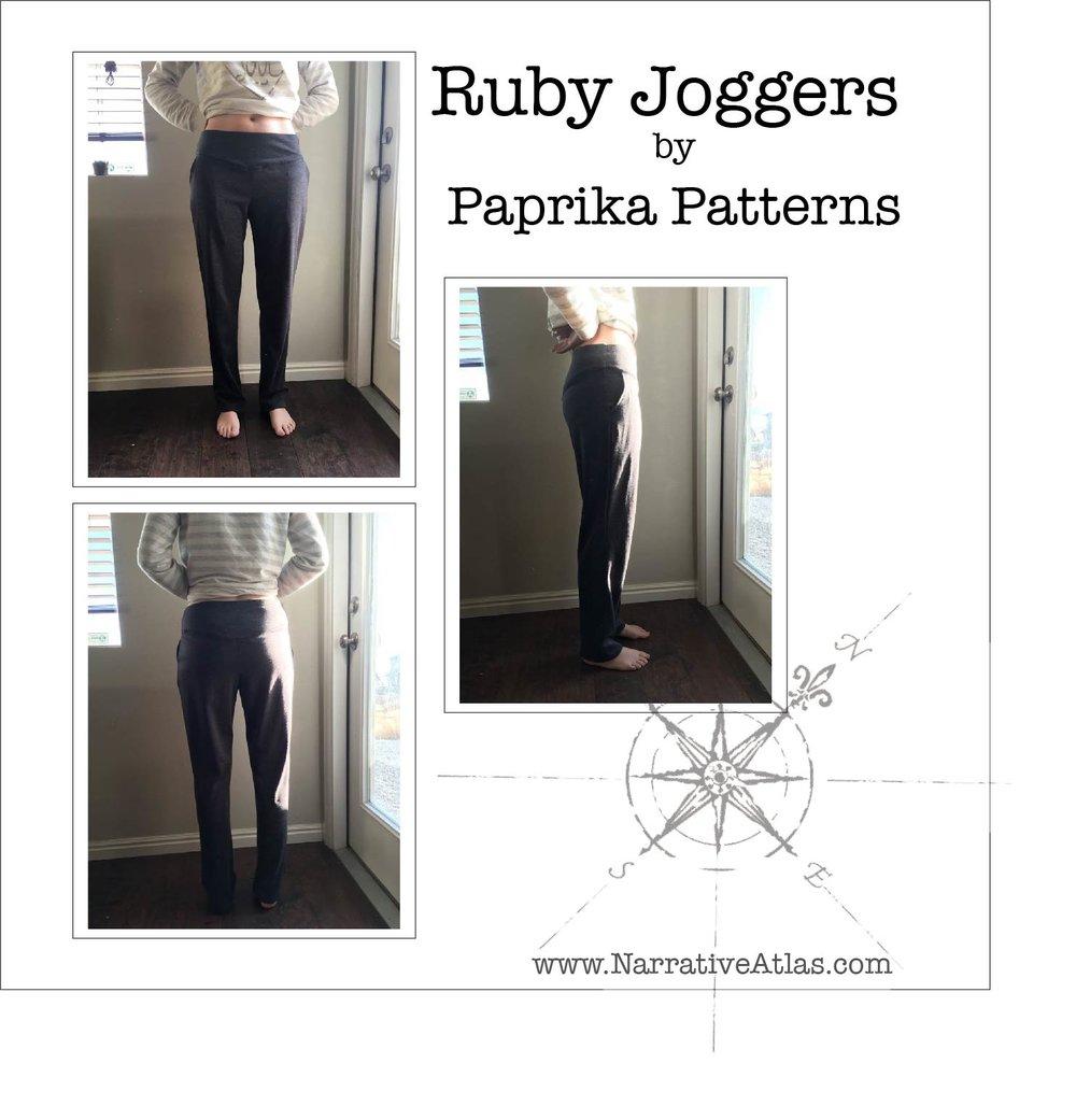 Ruby Joggers.jpg