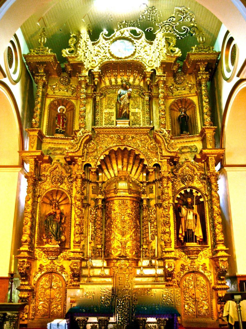 Casco-viejo-Iglesia-de-San-Jose.jpg