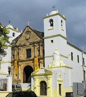 Casco-viejo-Iglesia-de-la-Merced.jpg