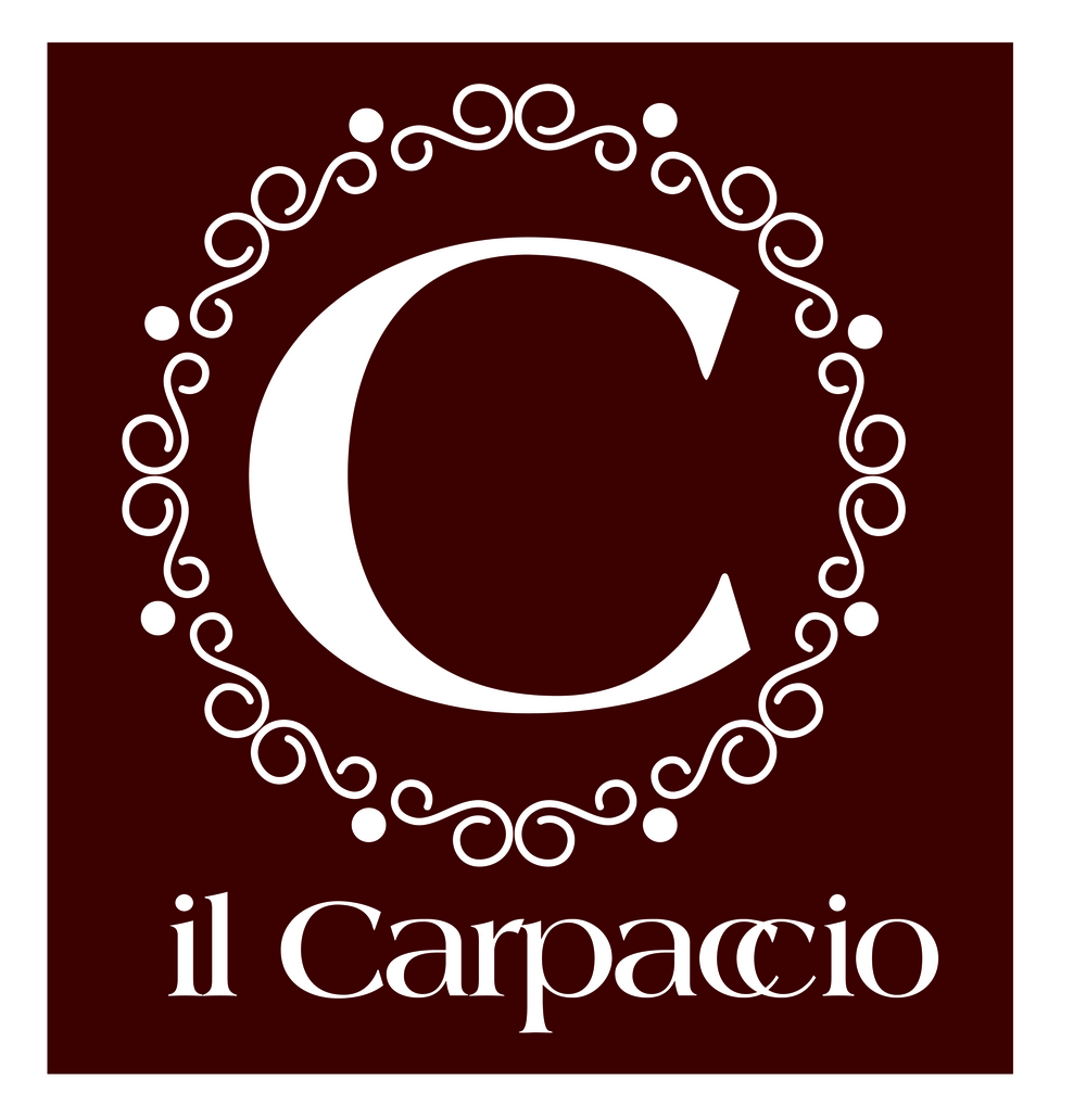 Il Carpaccio   stands for Italian dishes with a Latin touch. Enjoy a glass of wine and a good meal outdoors, directly on Plaza Catedral in historic Casco Viejo. AC available indoors as well.
