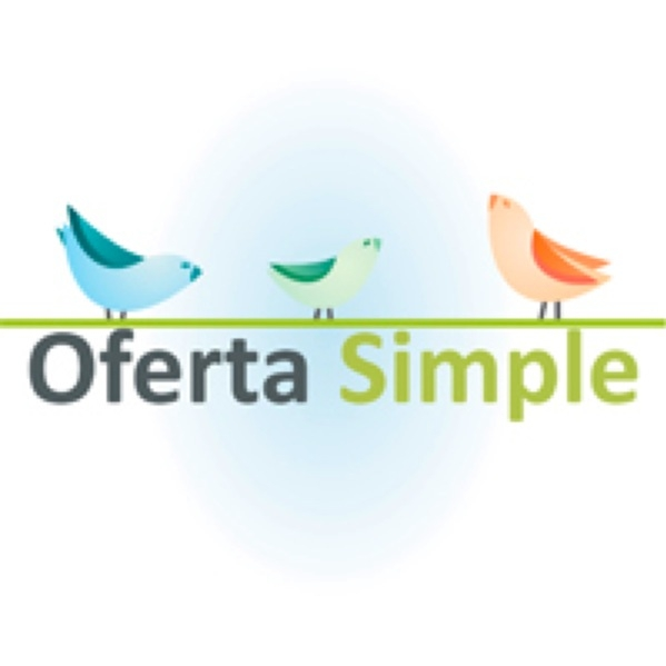 Get 50-90% off the best restaurants, hotels, spas, events & more in Panama with   OfertaSimple.com