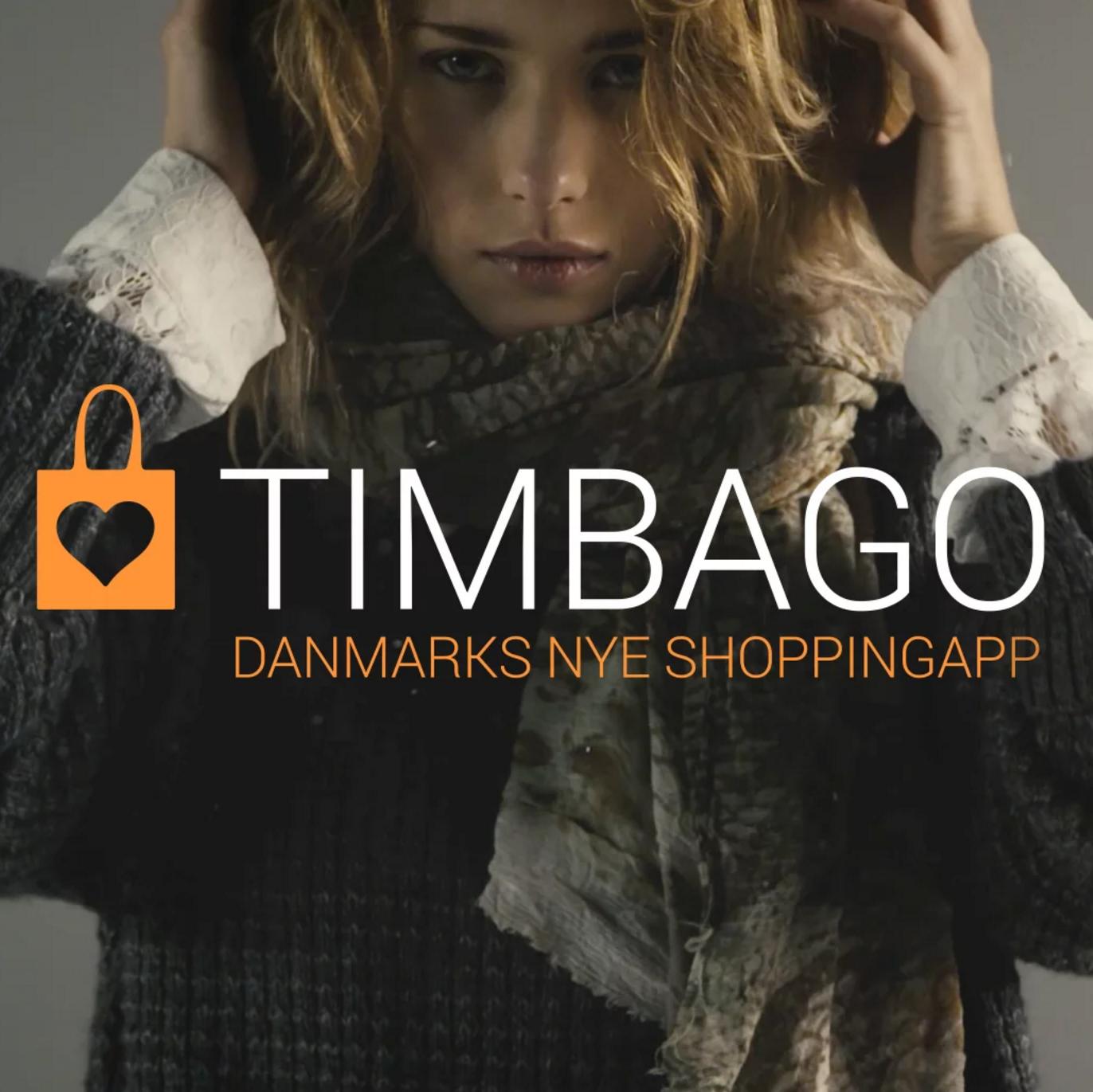 Nordisk Film Trøjborg sexpiger