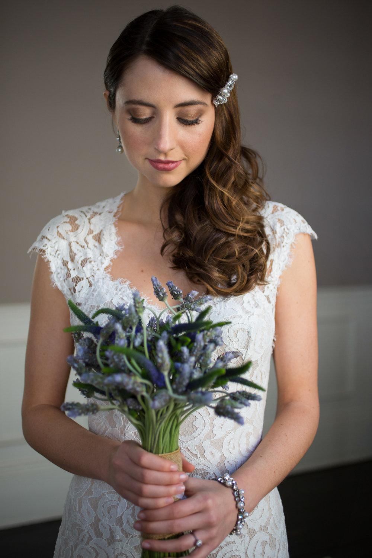 238e758650b5 Bryllup — CECILIE FLEUR