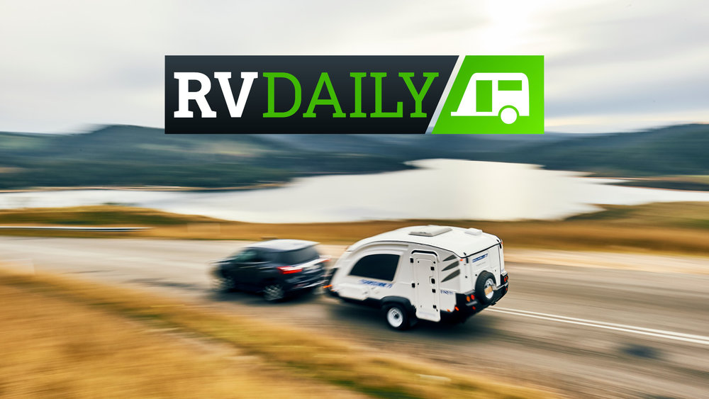 RV Daily