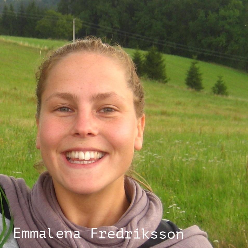 Emma_bio_pic.JPG
