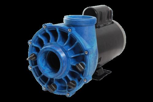 Flo-Master XP3 — AquaFlo by Gecko on aquaflow pump, macerator pump, master plumber pump, dimension one pump, em pump, hot tub circulation pump,