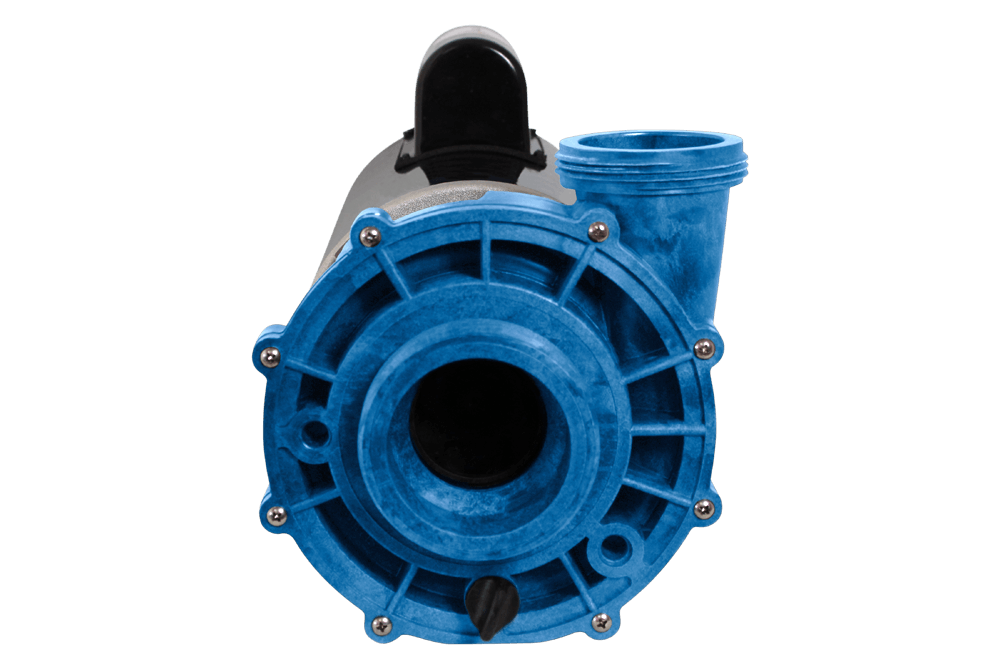 Aqua-Flo by Gecko pumps : XP2e