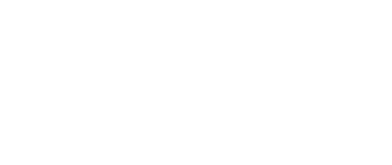 Note that dimensions may slightly vary depending on components selection. Biggest CMCP configuration illustrated above.