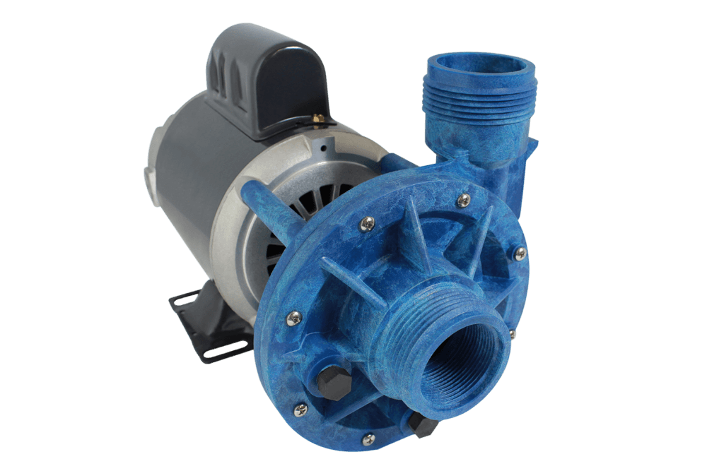 Circ-Master pump for spa from Gecko Alliance