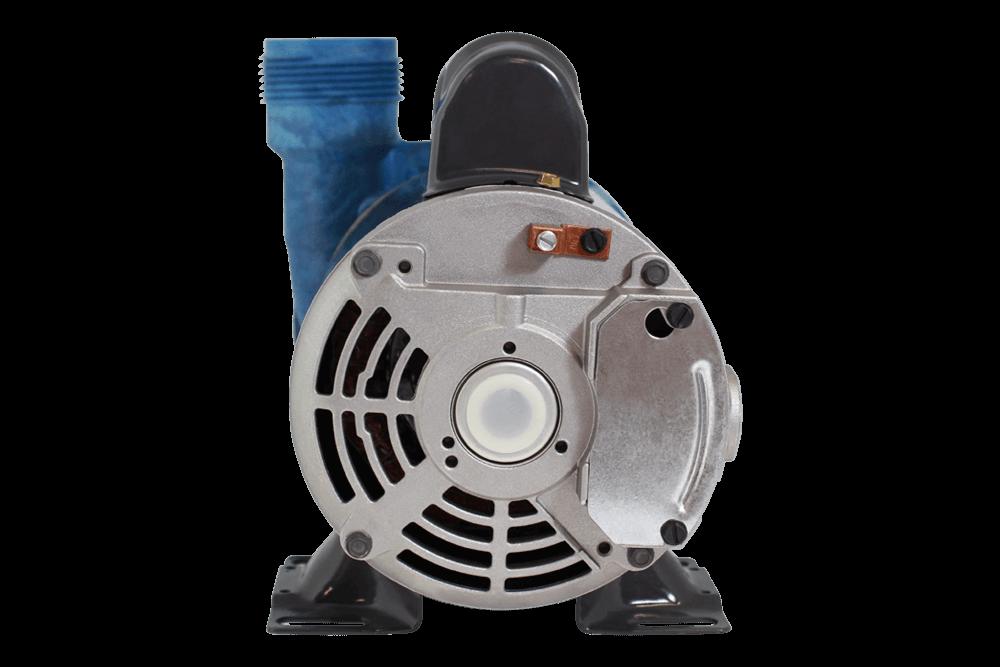 Aqua-Flo by Gecko : Circ-Master pumps