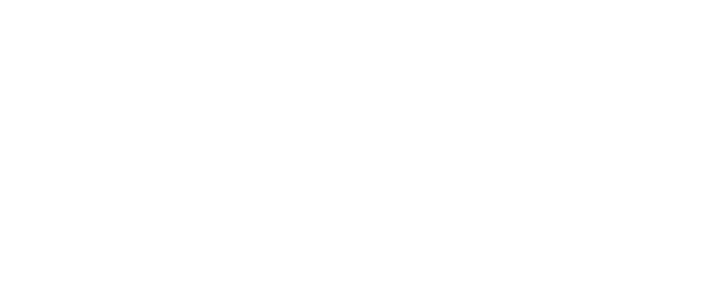 Note that dimensions may slightly vary depending on components selection. Biggest WhirlMaster configuration illustrated above.