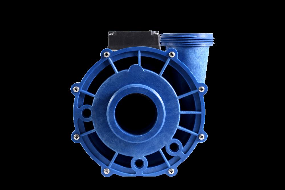 Aqua-Flo by Gecko XP2 bl ce pump for spas
