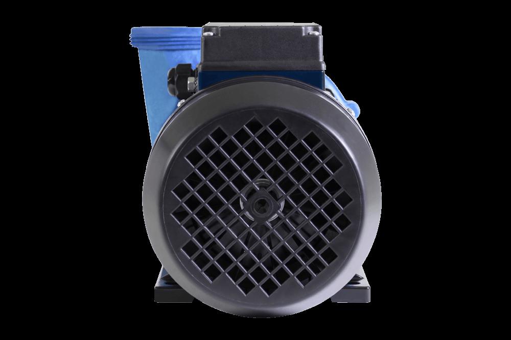 Pump for spas: XP2 bl ce by Gecko Alliance