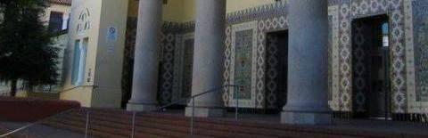 ems-auditorium2.jpg