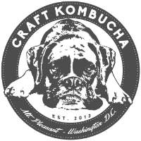 Craft Kombucha