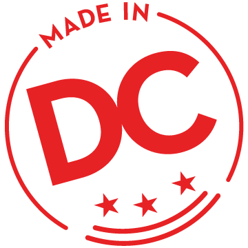 Made In DC.png