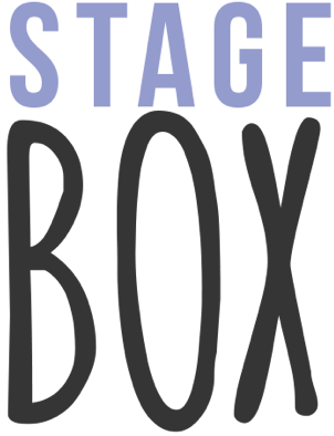 stagebox