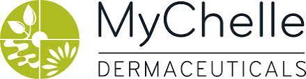 MyChelle Dermaceuticals.jpg