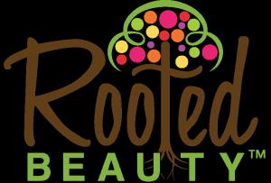 RootedBeauty_logo.jpg