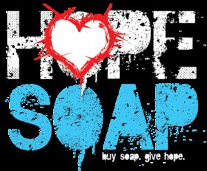 HopeSoap_logo.jpg
