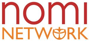 NomiNetwork_logo.jpg