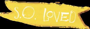 so-loved_logo.jpg