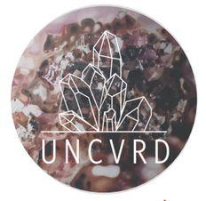 uncvrd_logo.jpg
