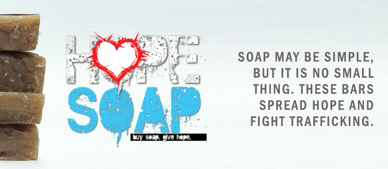 PartnersGallery_HopeSoap.png