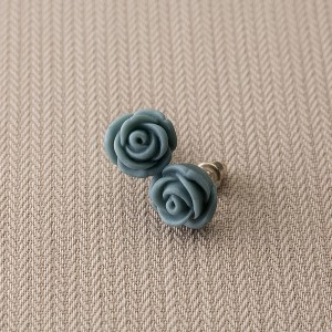 new-creation-blue-rose-earring-glimpse-photography-300x300.jpg