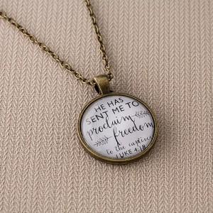 New-creation-bronze-scripture-necklace-luke-glimpse-photography-300x300.jpg