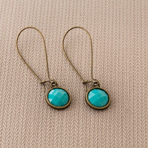 new-creation-bronze-teal-dangle-earring-glimpse-photography2-300x300.jpg