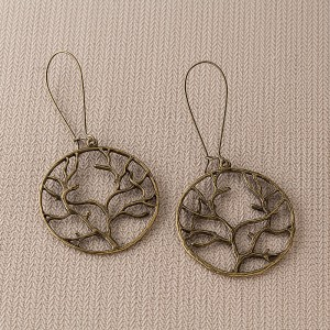 new-creation-bronze-tree-earring-glimpse-photography-300x300.jpg