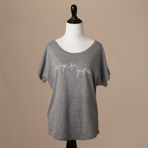 new-creation-gray-tshirt-glimpse-photography-300x300.jpg