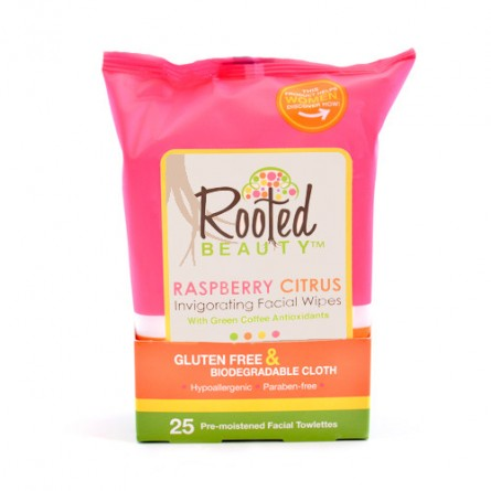rooted-beauty-wipes