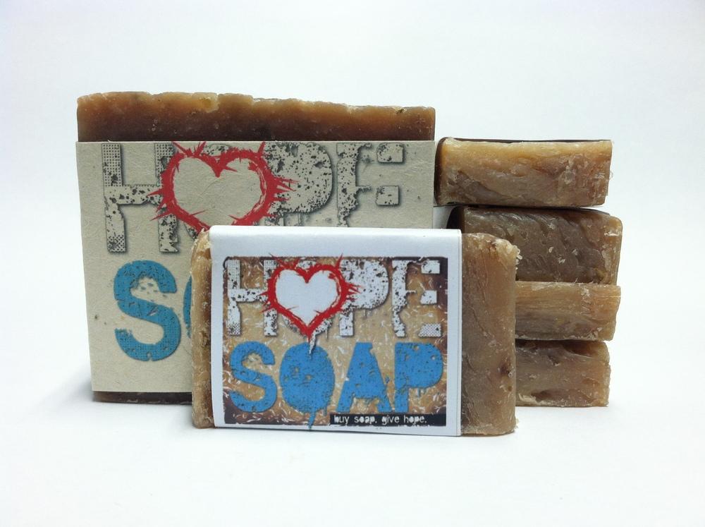 hope-soap-bar