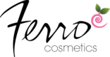 Ferro_logo.jpg
