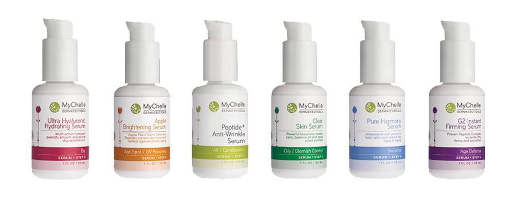 mychelle-dermaceuticals-serums