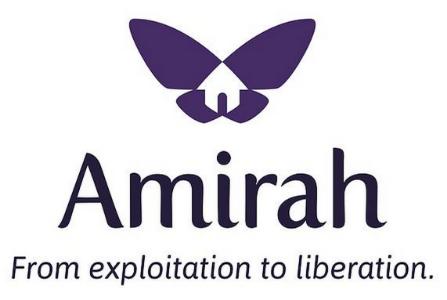 Amirah-logo