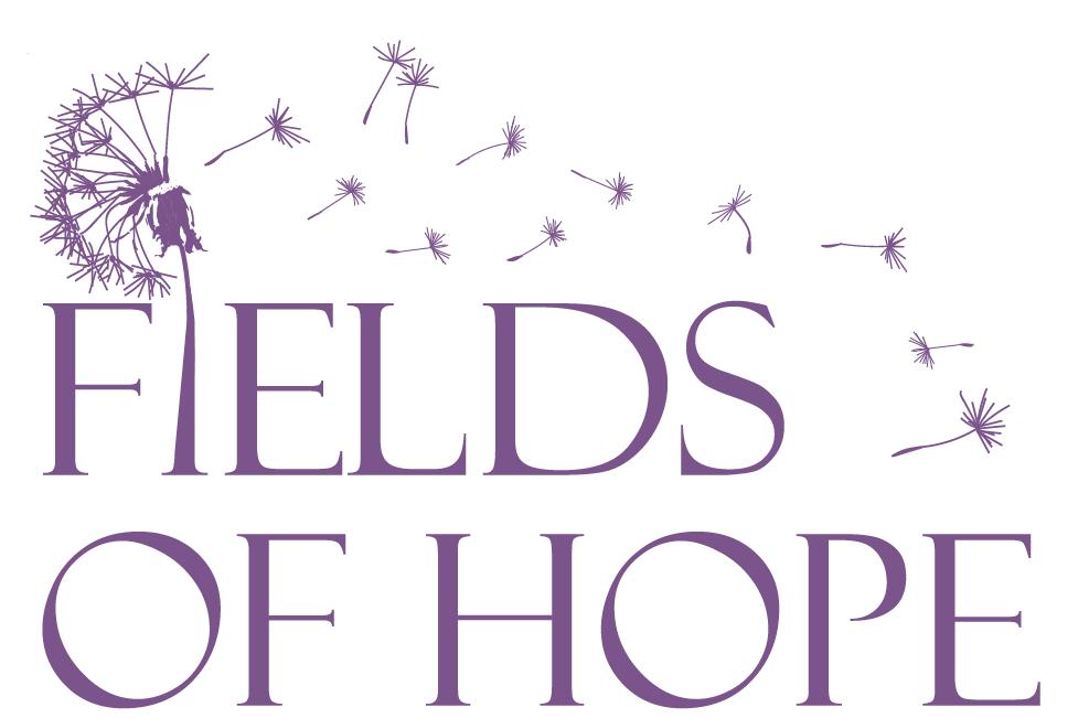 fields-of-hope.jpg