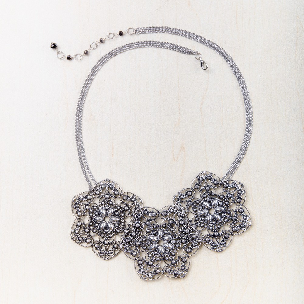 ethical-fashion-necklaces-205-022_3.jpg