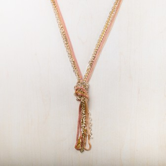 ethical-fashion-necklaces-gold-226-003_2.jpg