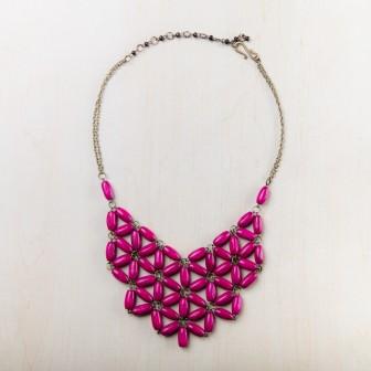 ethical-fashion-necklaces-wood-207-003-1_2.jpg
