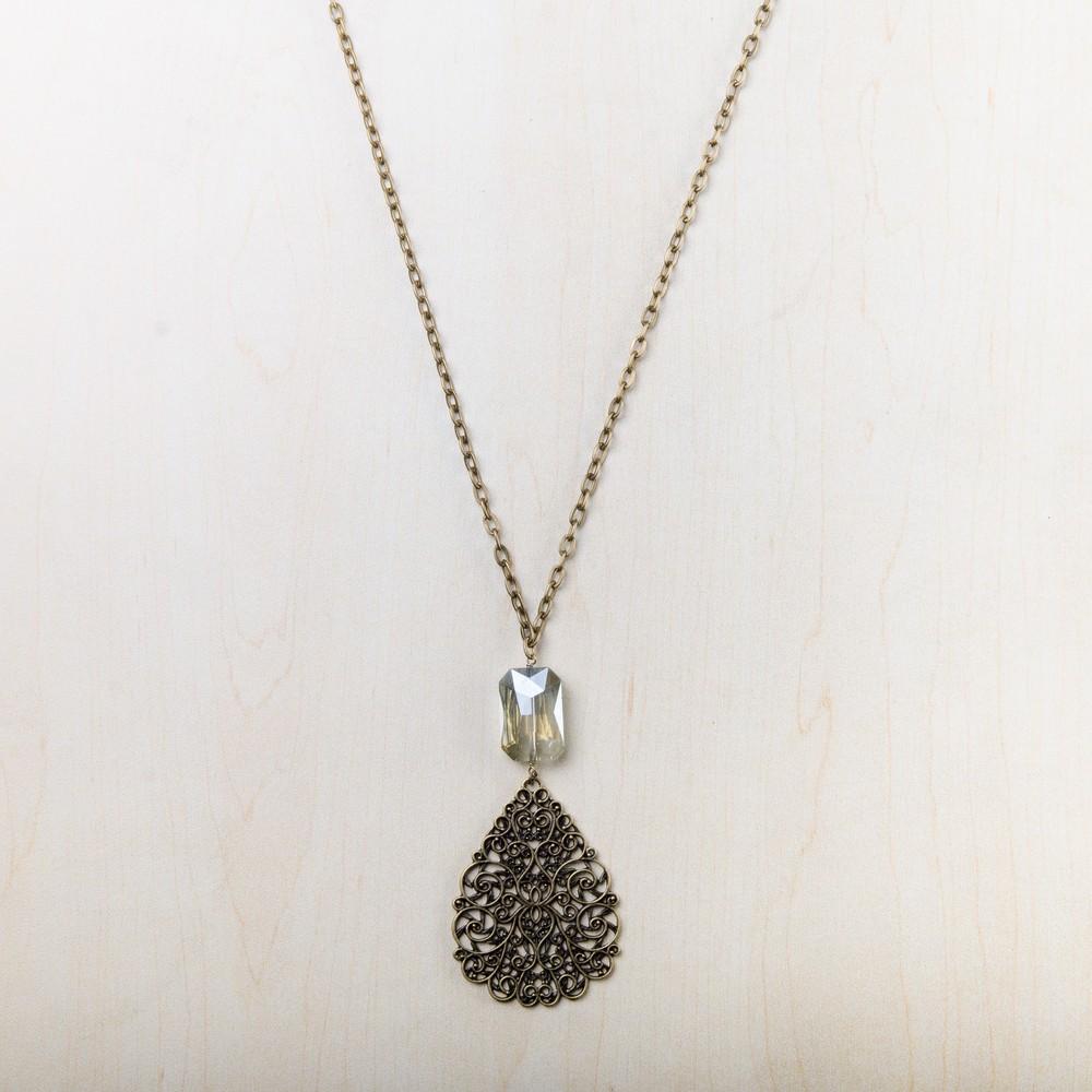 ethical-fashion-necklaces-antique-206-007_2.jpg
