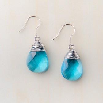ethical-fashion-earrings105-004s_1.jpg