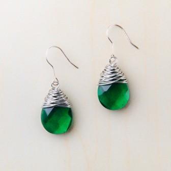 ethical-fashion-earrings-105-069s.jpg