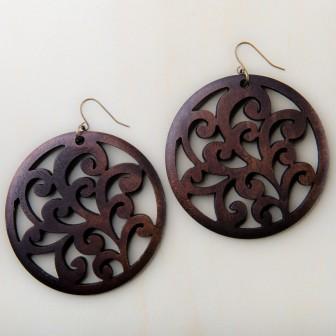 ethical-fashion-earrings-107-005n.jpg