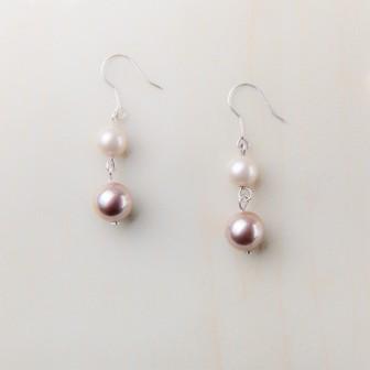ethical-fashion-earrings-109-030s.jpg