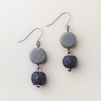 ethical-fashion-earrings-130-004m.jpg
